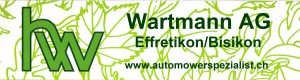 Wartmann-automower-haendler