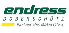 endress-doberschuetz