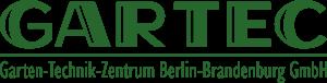 gartec-maehroboter-berlin