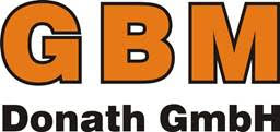 gbm-donath