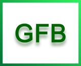 gfb-buckow-rasenroboter