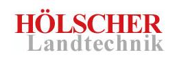 hoelscher-landtechnik