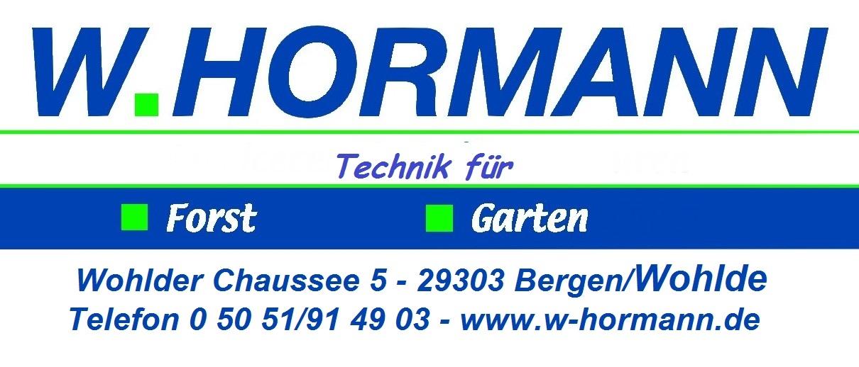 hormann-gartengeraete