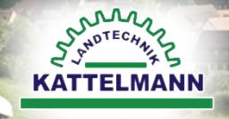 landtechnik-kattelmann