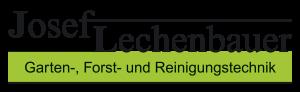 lechenbauer-garten