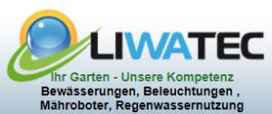 liwatec-garten