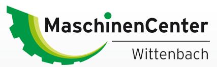 maschinencenter-wittenbach