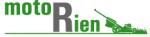 motoRien-Rasenroboter