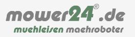 mower24-rasenroboter-haendler
