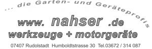 nahser-motorgeraete