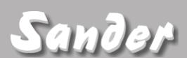 sander-robotmaeher