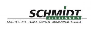 schmidt-landtechnik