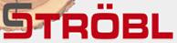 stroebl-motorgeraete