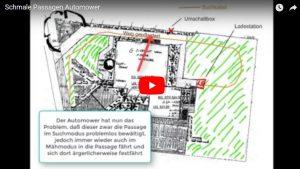 video-bild-schmale-passagenloesungen