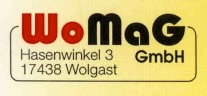 womag-automower