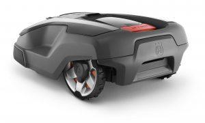 Automower-315-x-hinten