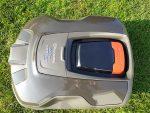 Automower-315x-oben