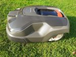 Automower-315x-seitlich