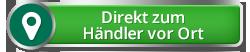 Rasenroboter-Haendler-Button-gruen