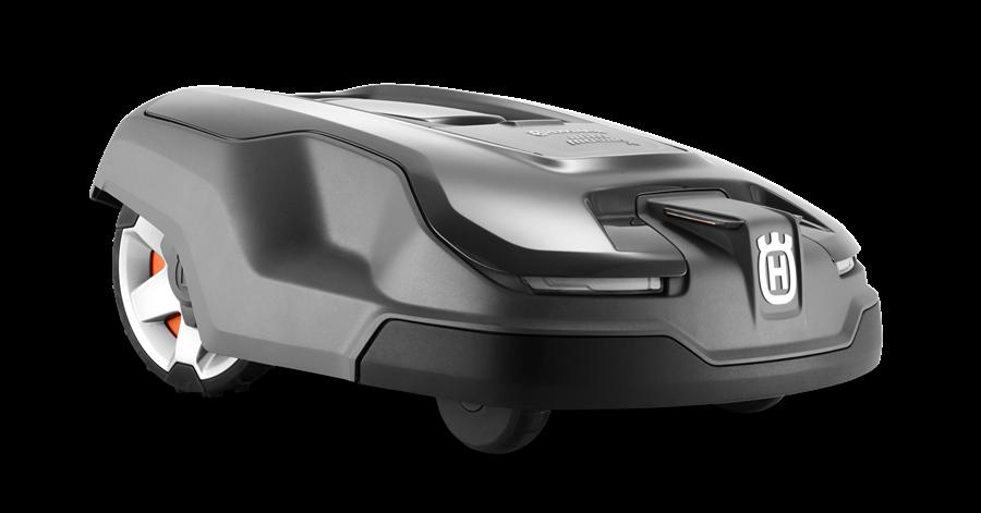 automower-315-x