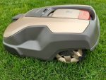 automower315x-gold-edition-hinten