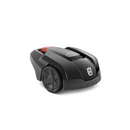 automower-105 - Rasenroboter