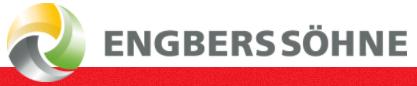 engbers-gartentechnik