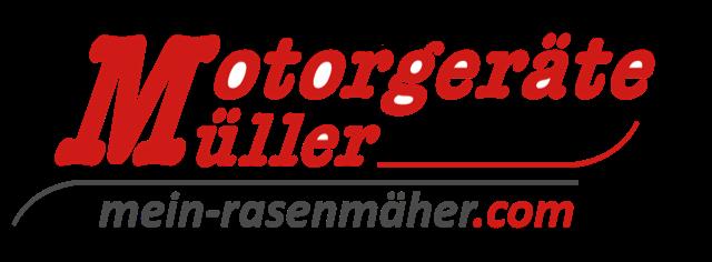 mueller-motorgeraete-lichtentanne