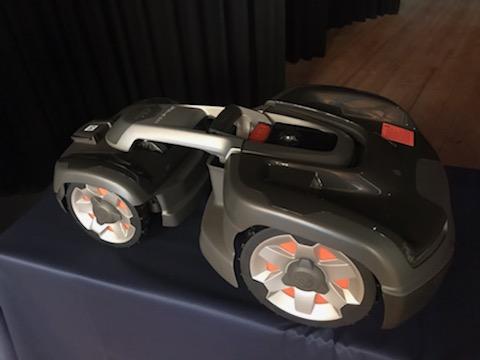 automower435x-awd-grau