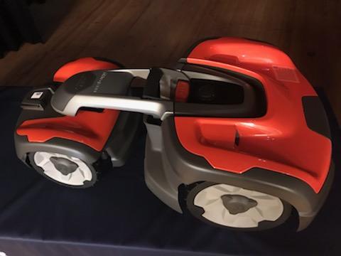 automower435x-awd-orange