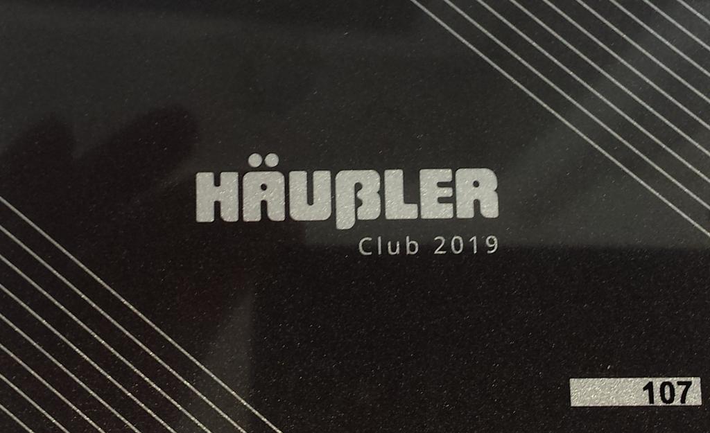 Haeussler-Club-Karte1