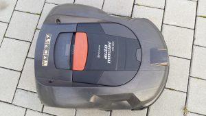 Automower-gebraucht-230ACX-oben