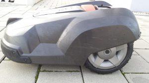 Automower-gebraucht-230ACX-seitlich