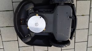 Automower-gebraucht-230ACX-unten