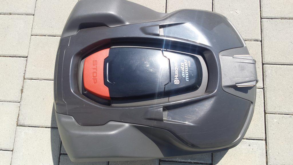 Automower-450x-oben