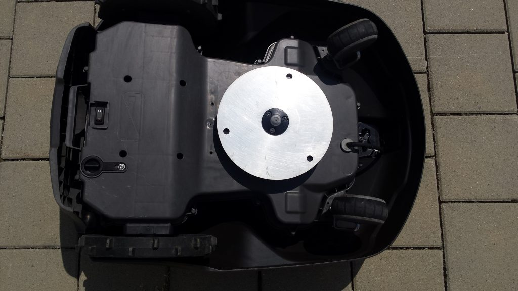 automower420-unten-gebraucht