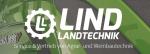 Lind-Landtechnik