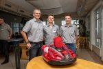 Rasenroboter-Haendler-Treff-Team2