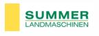 Summer-Landmaschinen