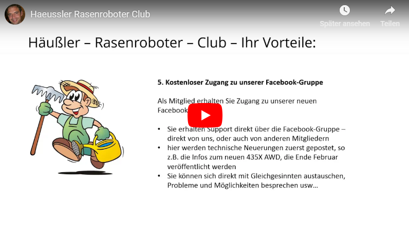haeussler-rasenroboter-club-video-bild