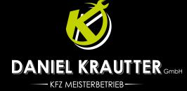 krautter-gmbh