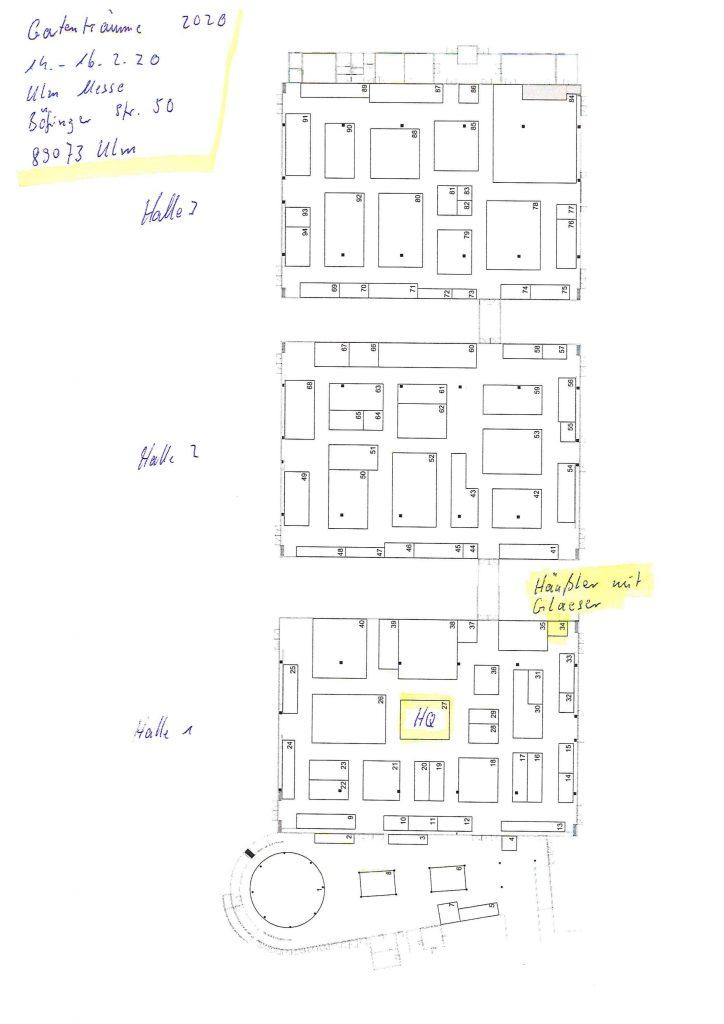 Automower-Standplan-Gartentraeume-2020