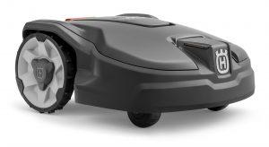 Automower-305-schraeg-vorne