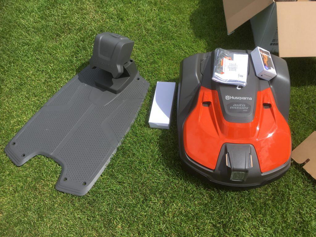 Epos-Automower-inkl-Zubehoer