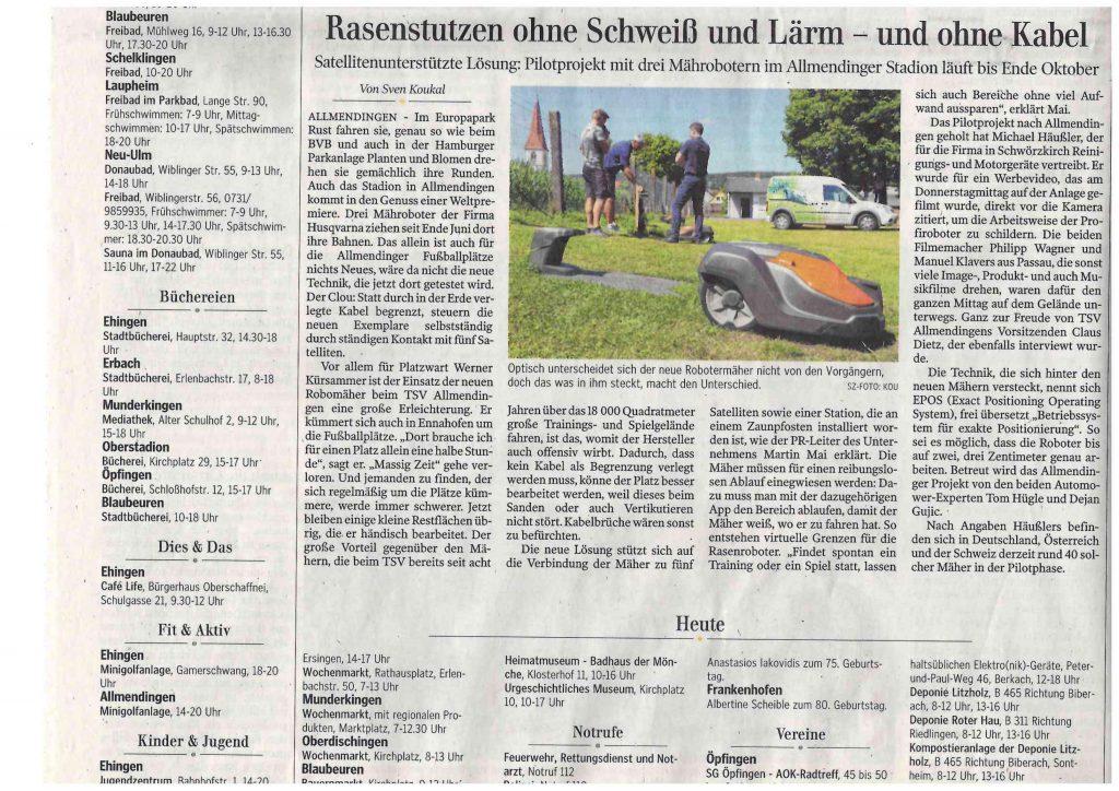 Epos-Schwaebische-Zeitung-07-08-2020