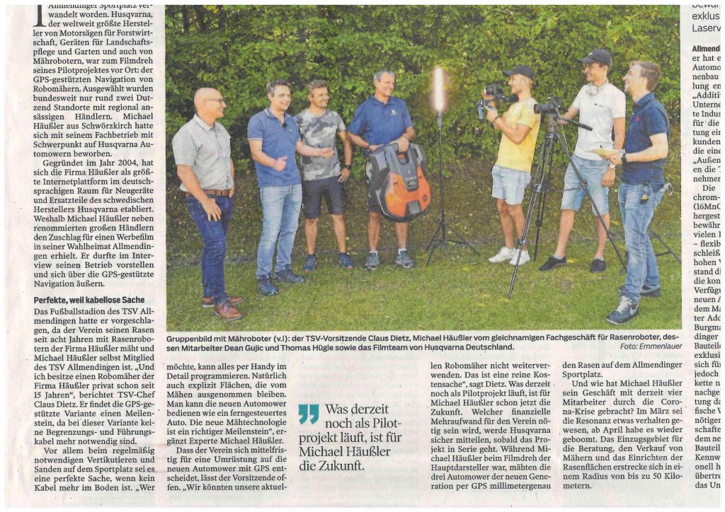 Epos-Suedwest-Presse-11-08-2020