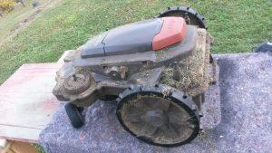 scharpf-automower-1