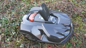 scharpf-automower-2