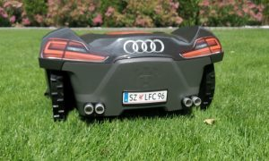 Kirchmaier-automower-2