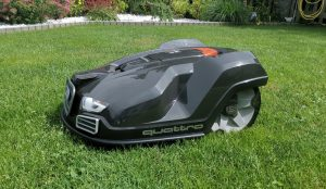 Kirchmaier-automower-3